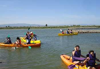 kayaks_estiu
