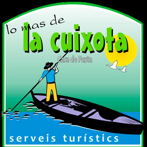 Logo_Mas_Cuixota (1) (1)